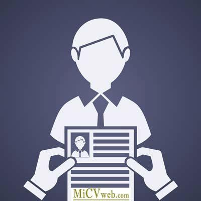Experienced Resume Writer Edición Recursos humanos