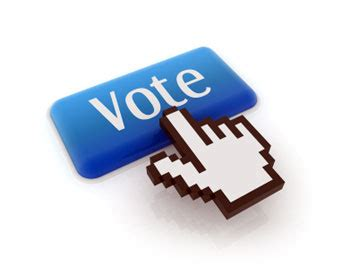 Voting should not be mandatory essay
