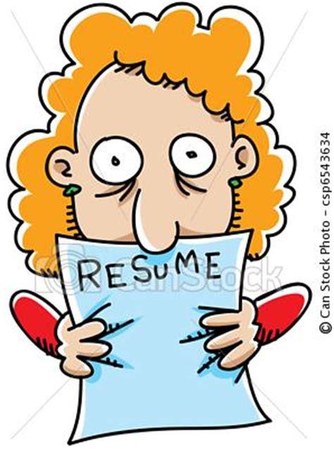Preparar un resume para trabajo