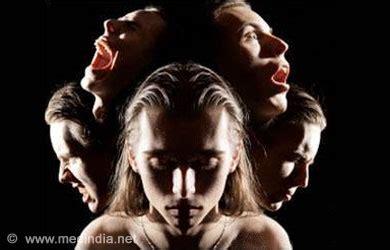 What causes schizophrenia essay